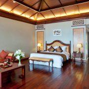 vinpearl-nha-trang-bay-resort–12-800×450