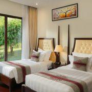 vinpearl-nha-trang-bay-resort–18-800×450