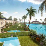 vinpearl-nha-trang-bay-resort–9-800×450